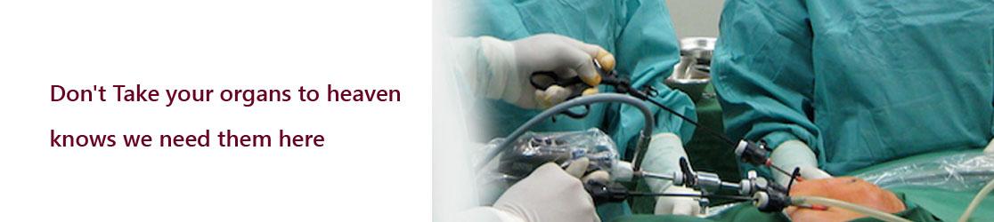 Kidney specialist In India