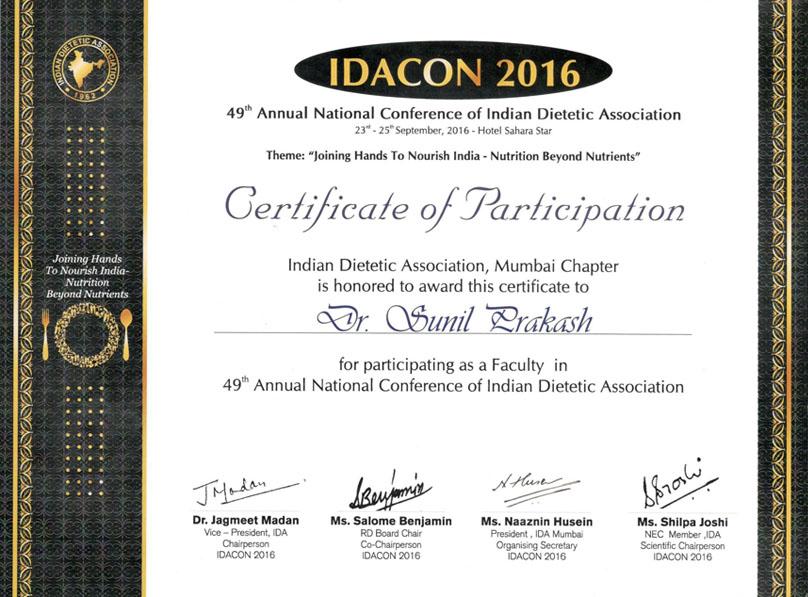 annual-conference-ida