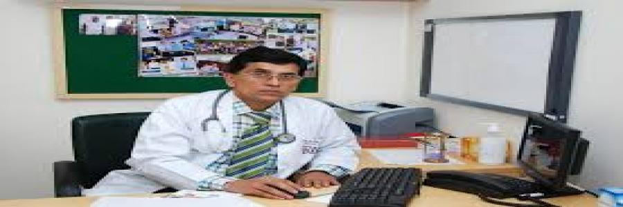 When to Consult a Nephrologist in India?